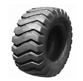 Specialty Tires of America