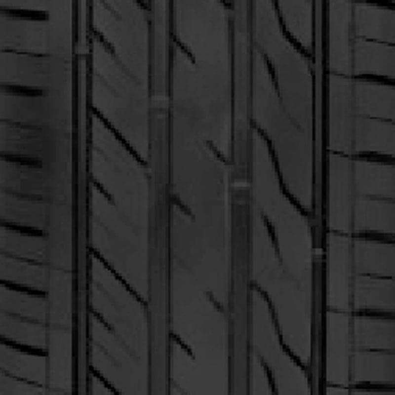 LandSail LS988-245//45R17 95W Pneumatico Estivo