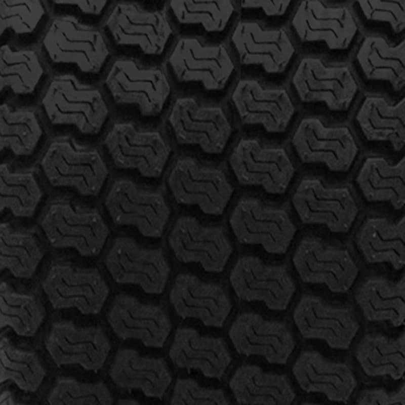 Kenda K500 Super Turf 4 Ply 22-9.50-12 Lawn