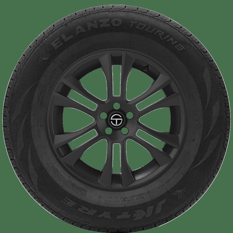 JK Tyre
