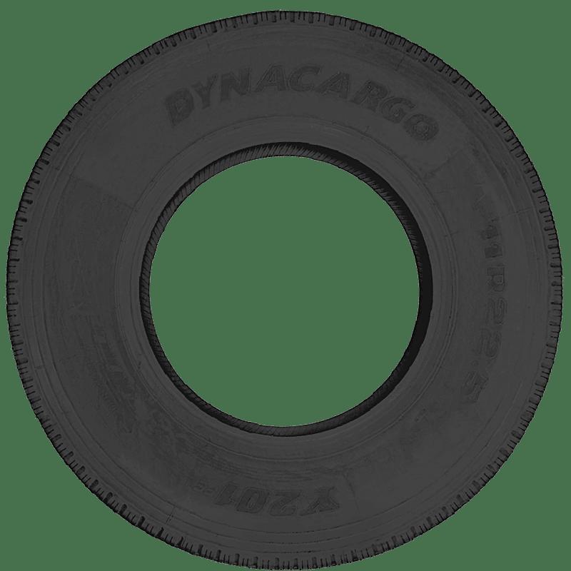 Dynacargo