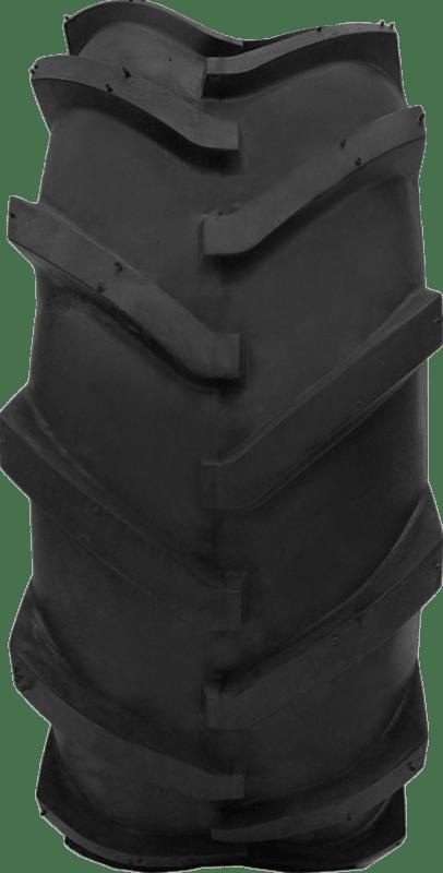 RubberMaster